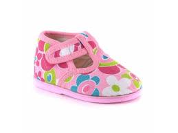 <b>Текстильная обувь</b> - купить недорого в детском интернет ...