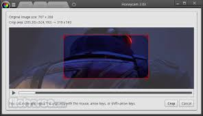 Honeycam Download (2021 Latest) for Windows 10, 8, 7