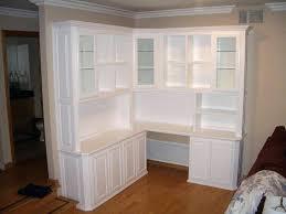 builtin desk plans large size of in desk plans within elegant outstanding bookcase for desk built