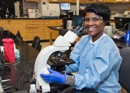 Medical Laboratory Technician Community College Of