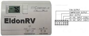 coleman mach rv thermostat wiring diagram coleman rv dometic thermostat wiring diagram wiring diagram schematics on coleman mach rv thermostat wiring diagram