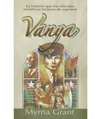 Vanya: Buy Vanya Online at Low Price in India on Snapdeal