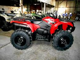 yamaha 4 wheeler for sale. 2014 yamaha grizzly 450 auto. 4 wheeler for sale e