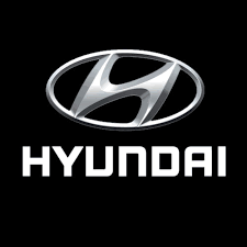 hyundai logo black. Unique Hyundai Hyundai Logo Black Background Png 354 Throughout Hyundai Logo Black