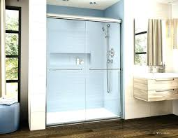 showers round shower doors inch door high resolution photo base and kit for in