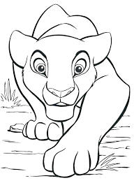 Turn Photos Into Coloring Pages Free Online Picture Into Coloring