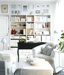 interior design for home office. Bedroom Office Layout Furniture Designs And Layouts Decoration Home Ideas Interior Design For