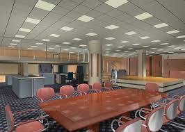 office lobby home design photos. Office Lobby Interior Design Ideas Home Photos