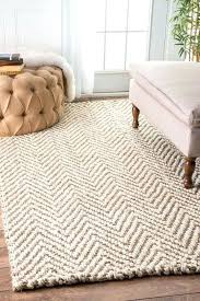 seagrass area rugs natural selection jute area rugs under rug natural fiber rugs and jute seagrass