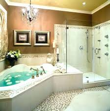 corner tub bathroom ideas bathroom designs with bath and shower corner bath ideas best spa bathrooms corner tub bathroom ideas