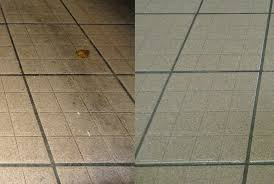 trendy ceramic tile ceramic tiles international tile designs