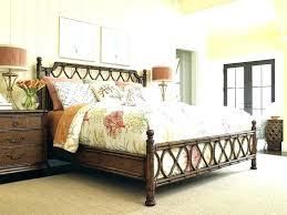 Jcpenney Bedroom Set King Size Sets Shop Baby – celebrationbreakfast.org