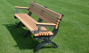 bench modern outdoor storage bench white outdoor bench wrought iron backless bench outdoor log benches