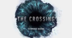 The Crossing 1.Sezon 4.Bölüm