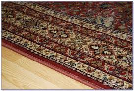 tuesday morning area rugs impressive amazing as modern with rug cleaners does have tuesday morning area rugs