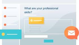 Top 10 Soft Skills Employers Love 90 Examples Resume Genius