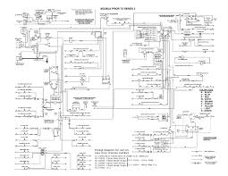 2004 jaguar x type fuse diagram library wiring diagram 2002 Jaguar S Type Fuse Box Diagram at 2001 Jaguar S Type Fuse Box Diagram