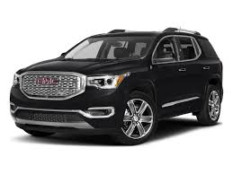 2018 gmc suv. brilliant gmc 2018 gmc acadia throughout gmc suv