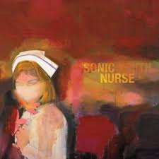 <b>Sonic Youth</b>: Sonic <b>Nurse</b> Album Review | Pitchfork