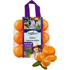 Mandarin Tangerines Sanlucar Mandarins Sun Ripened To Your Taste Try Them