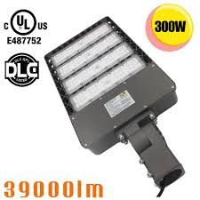 Led Shoebox Light 300w Led Shoebox Fixture 150w 300w Replace 400w 1000w Metal