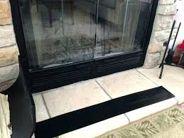magnetic vent covers appealing fireplace cover home depot with magnet on black