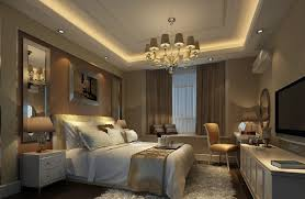 interior patriot lighting royal chandelier utoroacom also chandeliers in splendid bedroom ideas for girls eyes sets