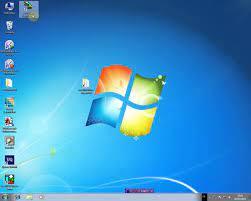 desktop youtube Quotekocom [1280x1024 ...