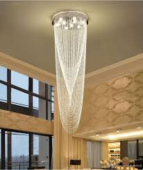 enchanting ceiling crystal chandelier with modern crystal chandeliers stair chandelier led ceiling pendant