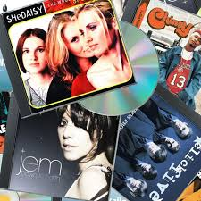 Christian Music Charts 2012 Why The Forgotten Music Of The 2003 To 2012 Era Should Be