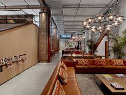 charming neuehouse york cool offices. Neuehouse New York City Co Working Offices Charming Cool O