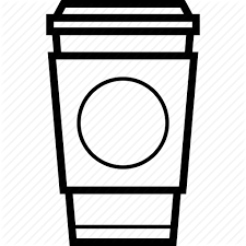 starbucks coffee cup clipart. Wonderful Starbucks Vector Transparent Library Mug Free On Dumielauxepices Net Picture Freeuse  Download Starbucks Cup Clipart Coffee In Plastic Pinterest For Cup Clipart T