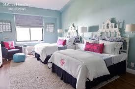 dark blue bedrooms for girls. View Full Size Dark Blue Bedrooms For Girls