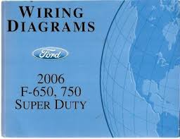 2006 f 650 wiring diagram 2006 wiring diagrams