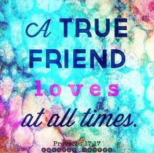 Christian Friendship Quotes Sayings Best of Christian Friendship Quotes Quotes About Friendship Choose Friends