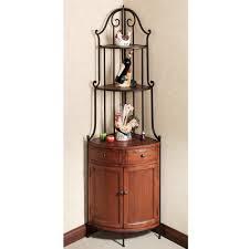 corner racks furniture. corner wine rack with cabinet design picture racks furniture r