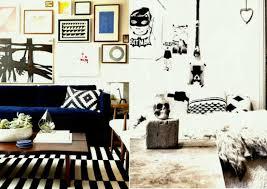 bedroom decoration inspiration. Bedroom Inspiration Living Room Interior Pillow Duvet Cover Tumblr In Decorating Ideas Decoration