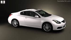 nissan altima 2014 coupe. Modren Altima And Nissan Altima 2014 Coupe I