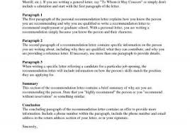 How To Write A Letter Of Intent For A Job Letter Of Intent For A Job Beautiful Letter For Promotion In Job