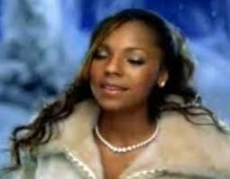 ashanti breakup 2 makeup melody