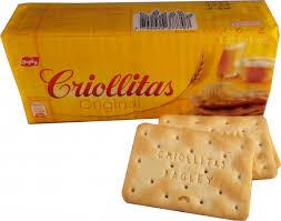 Resultado de imagen para imagenes de galletas bagley
