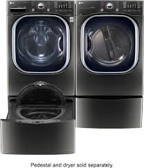 washing machine and dryer lg. Wonderful And Throughout Washing Machine And Dryer Lg G