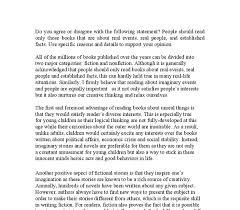 dsp fpga resume sample of waiter resume paragraph essay how to write an academic essay format apptiled com unique app finder engine latest reviews market