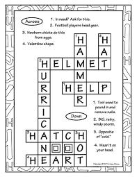 crosswordzle dictionary pdf solver andrew swanfeldt paperback nexus clue home crossword