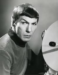 mirror universe spock costume. mirror universe spock costume