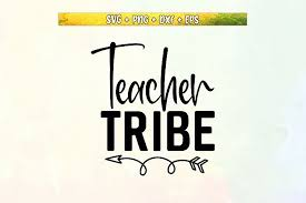 Free icons of teacher in various design styles for web, mobile, and graphic design projects. Pin On Svg Cut Files Cricut Silhouette