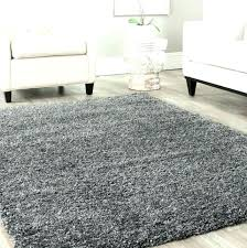 gray area rug target rugs for home depot 8x10 canada
