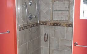 semi costco sweep quality fiberglass shower bathtubs custom best ideas menards sterling tubs sliding ove