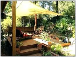 sun shade sail canopy shade sail ideas sophisticated patio shade sails patio sun shade patio shade