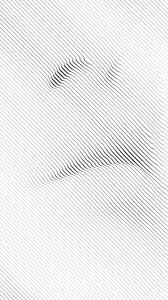 bb51-face-line-illustration-art-white